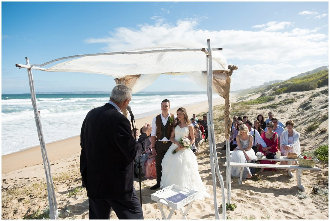 garden-route-mossel-bay-beach-wedding-ian-and-marissa-ceremony-7