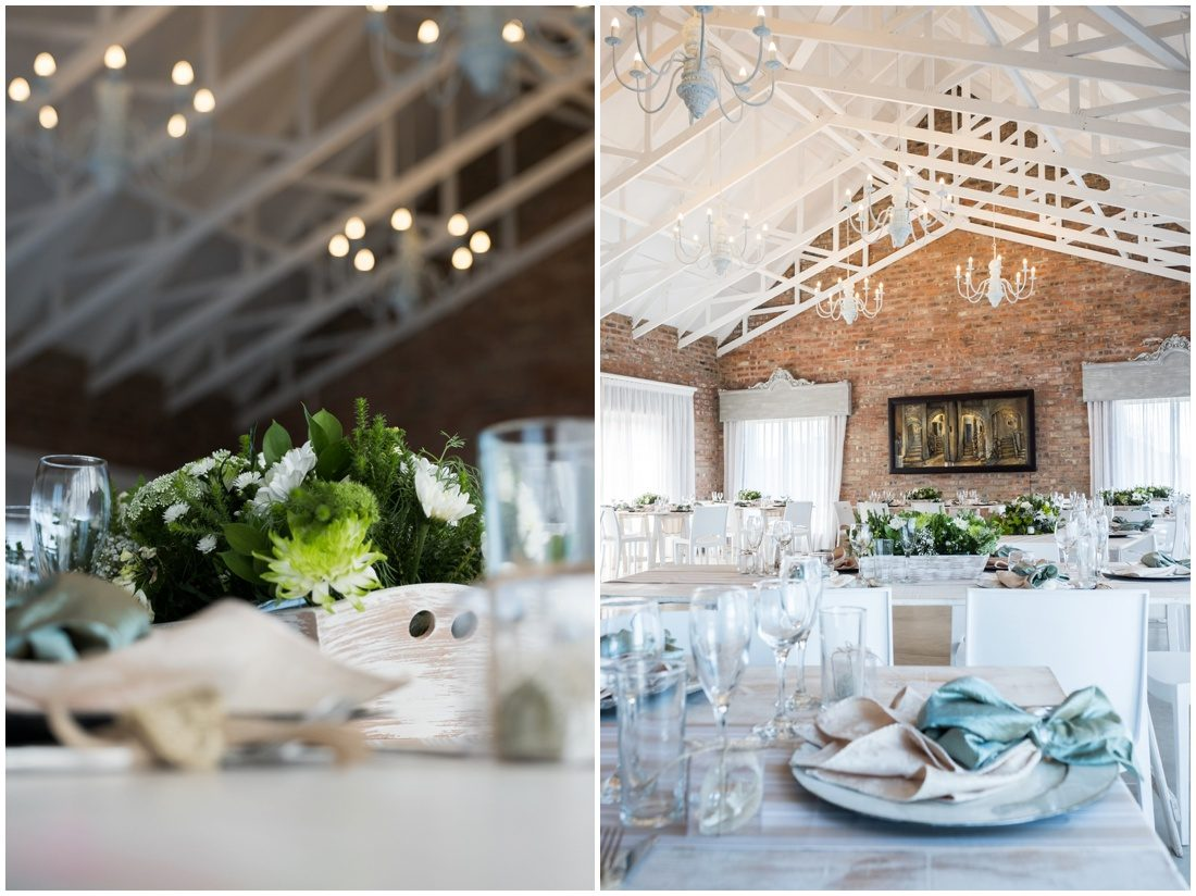 garden-route-mossel-bay-beach-wedding-ian-and-marissa-decor-5