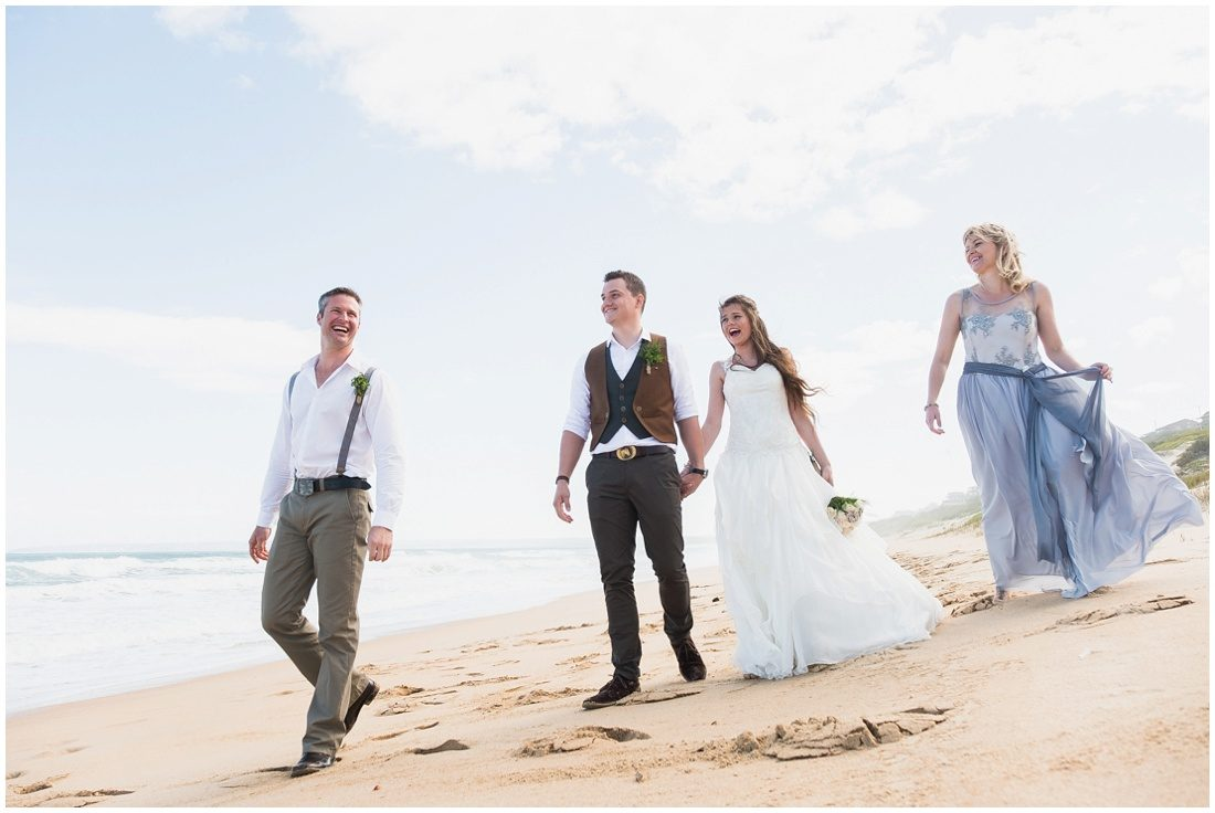 garden-route-mossel-bay-beach-wedding-ian-and-marissa-family-and-friends-2