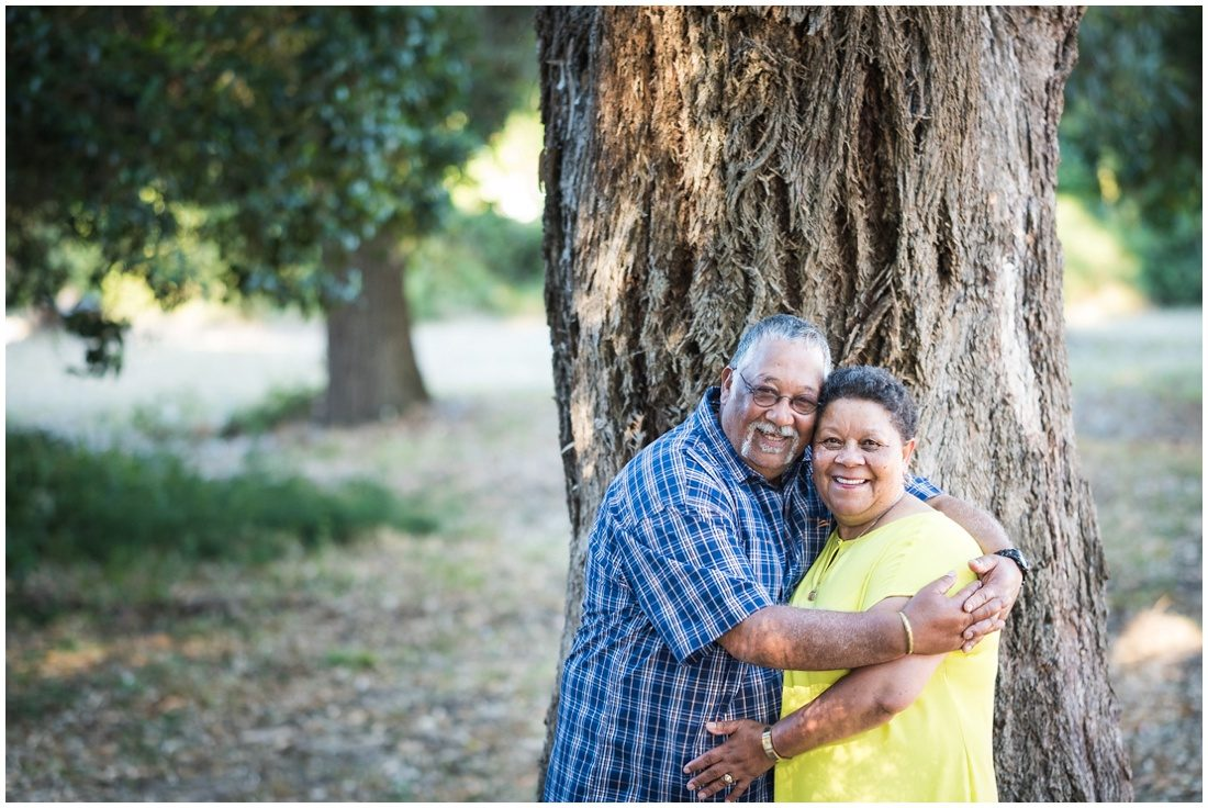 garden-route-mossel-bay-forest-family-session-constance-family-14