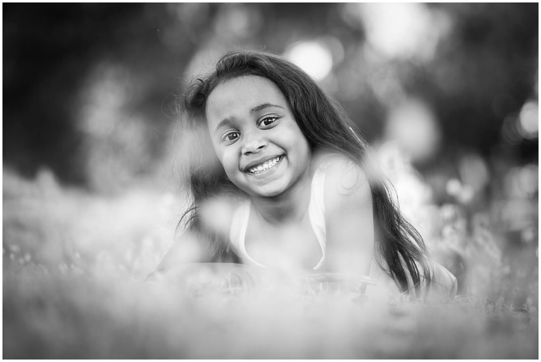 garden-route-mossel-bay-forest-family-session-constance-family-16