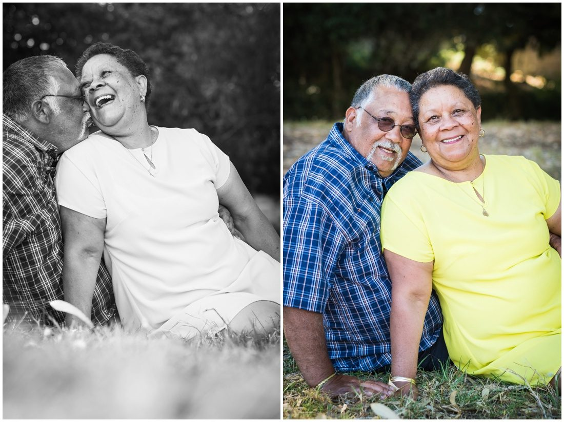 garden-route-mossel-bay-forest-family-session-constance-family-19