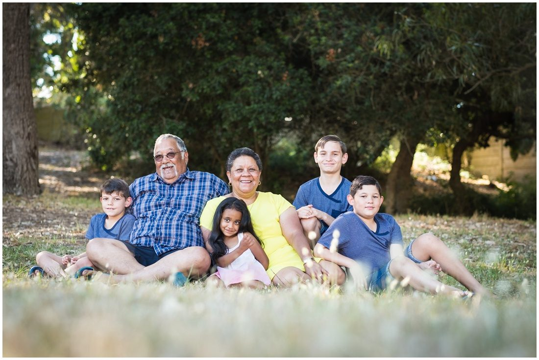garden-route-mossel-bay-forest-family-session-constance-family-2