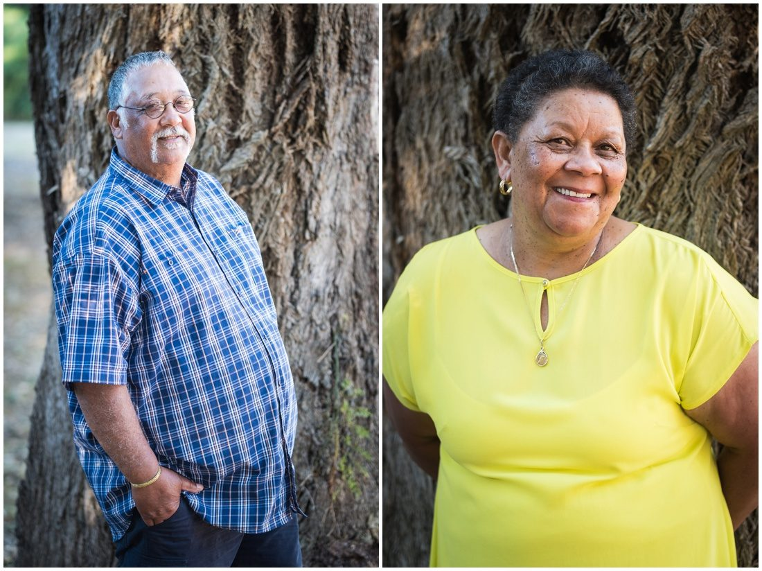 garden-route-mossel-bay-forest-family-session-constance-family-21
