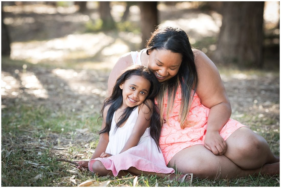 garden-route-mossel-bay-forest-family-session-constance-family-4