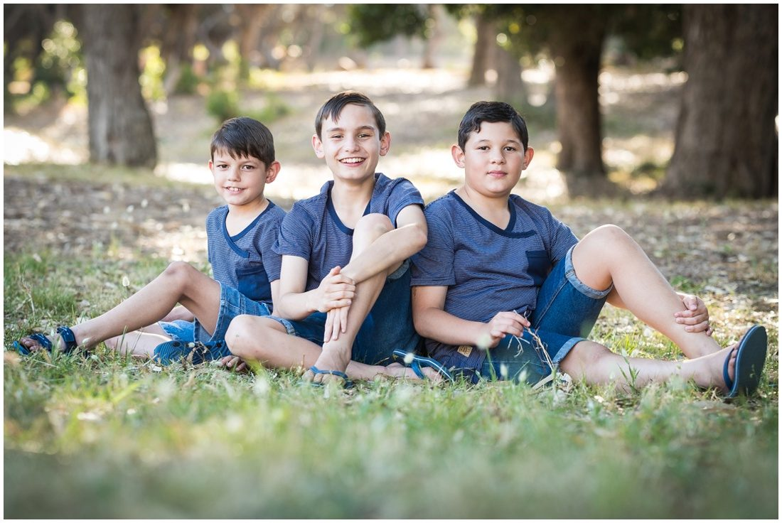 garden-route-mossel-bay-forest-family-session-constance-family-7