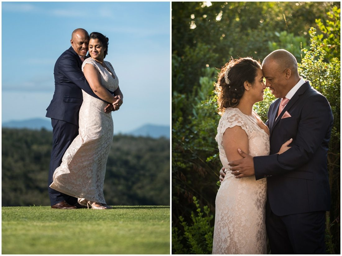 garden-route-mossel-bay-vernon-and-candice-bride-and-groom-12