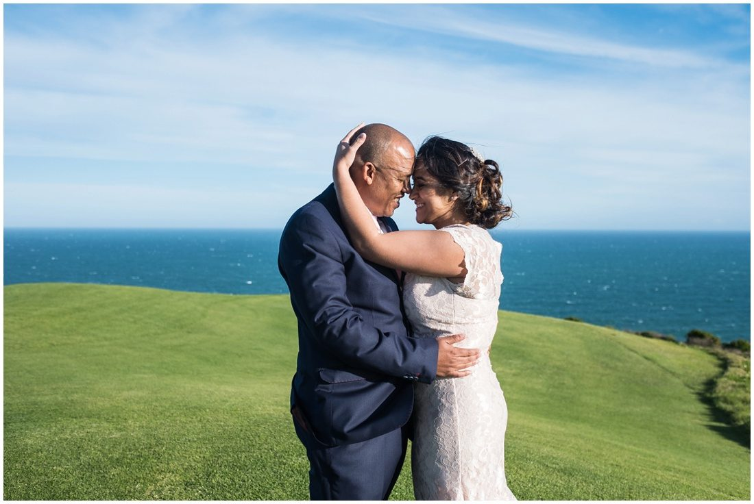 garden-route-mossel-bay-vernon-and-candice-bride-and-groom-3