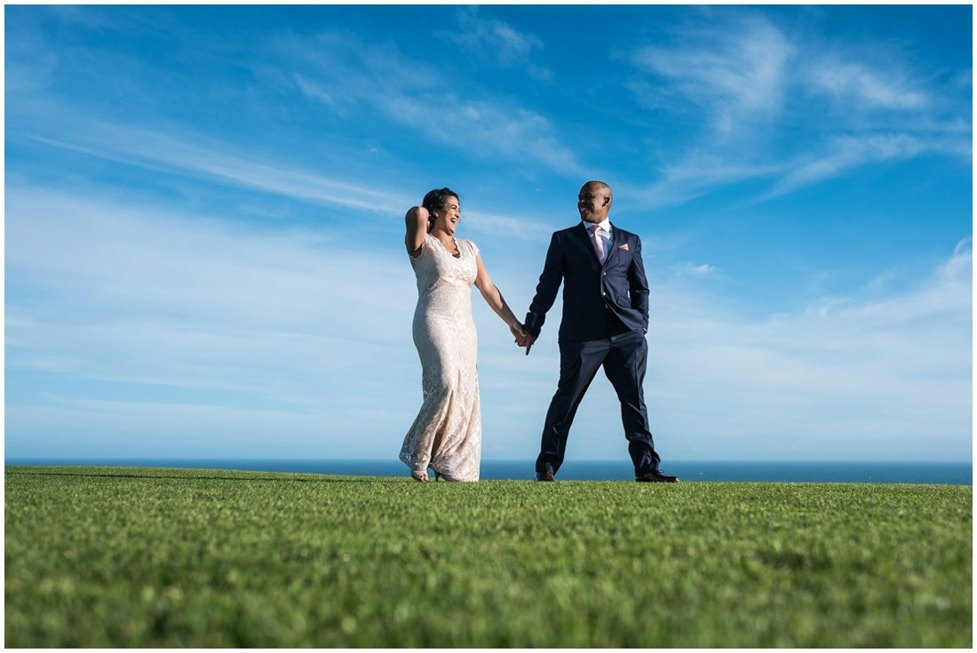 garden-route-mossel-bay-vernon-and-candice-bride-and-groom-5