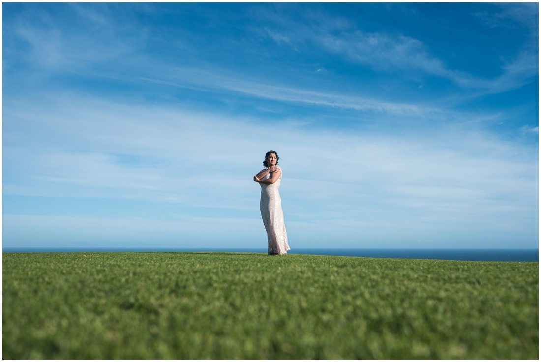 garden-route-mossel-bay-vernon-and-candice-bride-and-groom-6