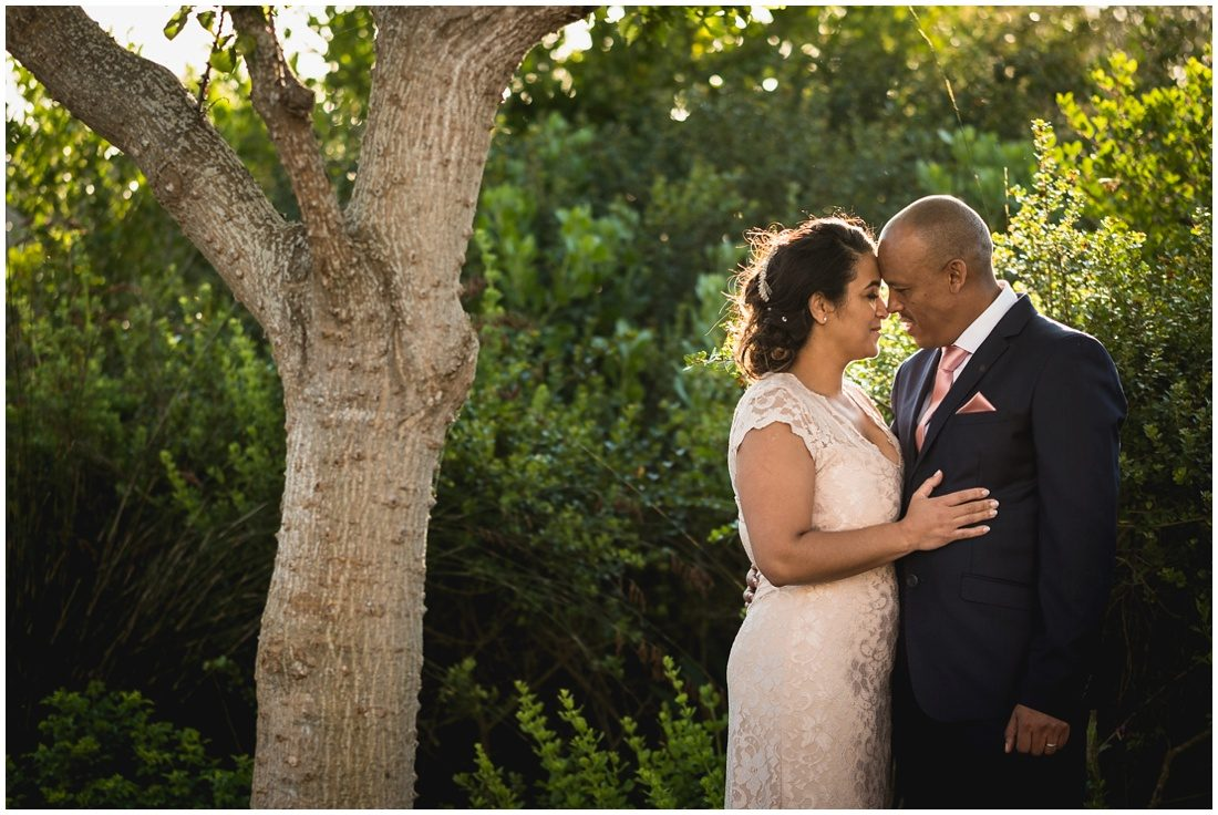 garden-route-mossel-bay-vernon-and-candice-bride-and-groom-9