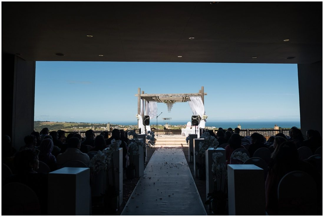 garden-route-mossel-bay-vernon-and-candice-ceremony-1