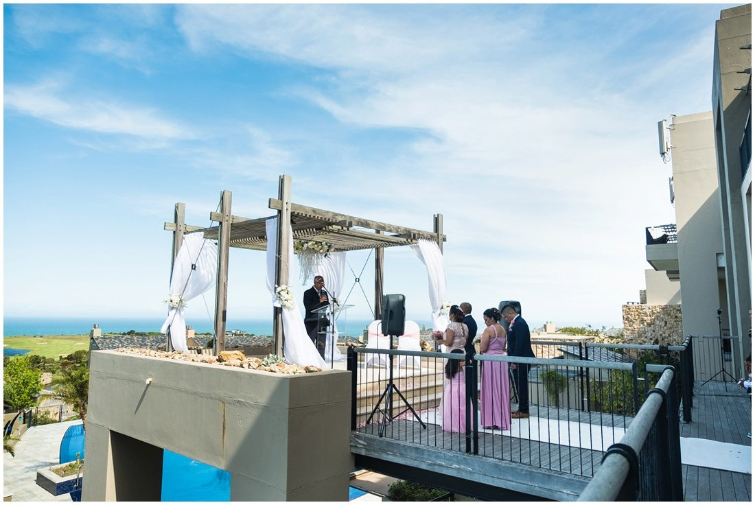 garden-route-mossel-bay-vernon-and-candice-ceremony-4