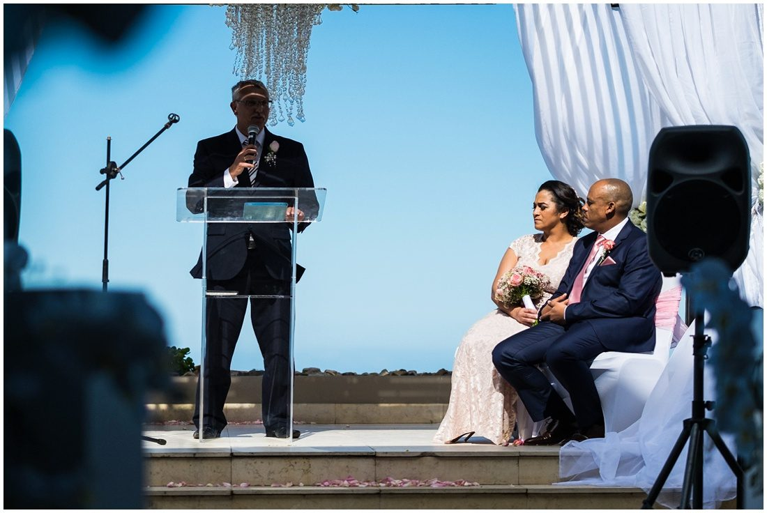 garden-route-mossel-bay-vernon-and-candice-ceremony-5