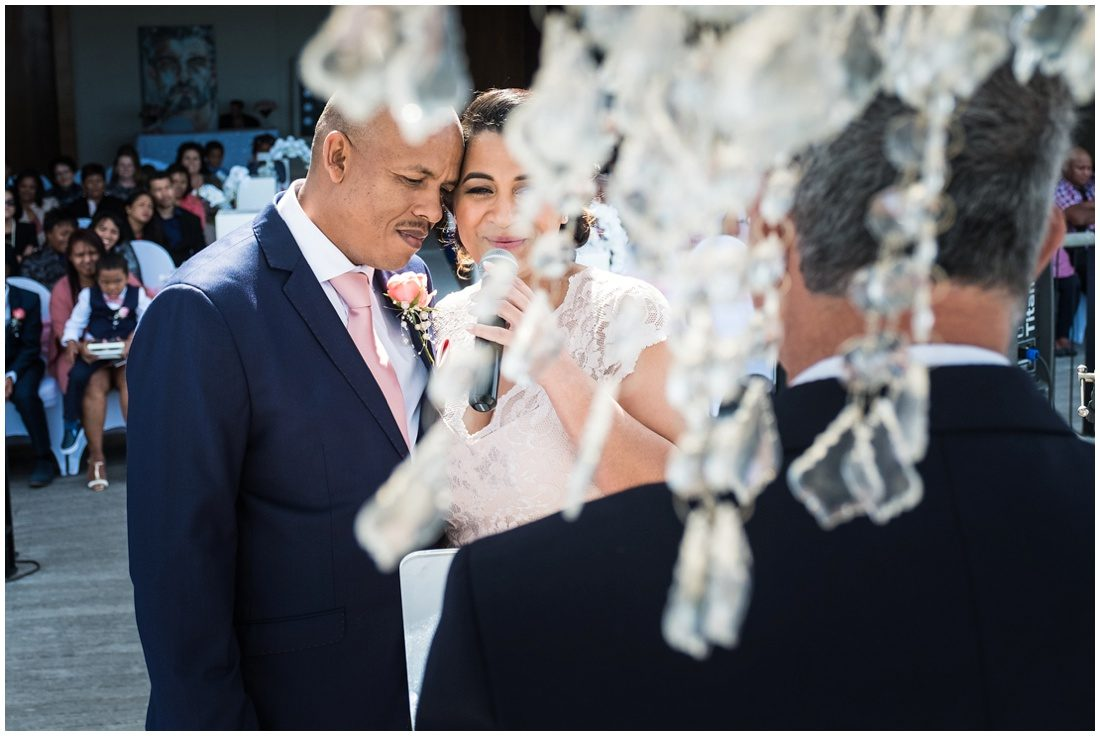 garden-route-mossel-bay-vernon-and-candice-ceremony-8