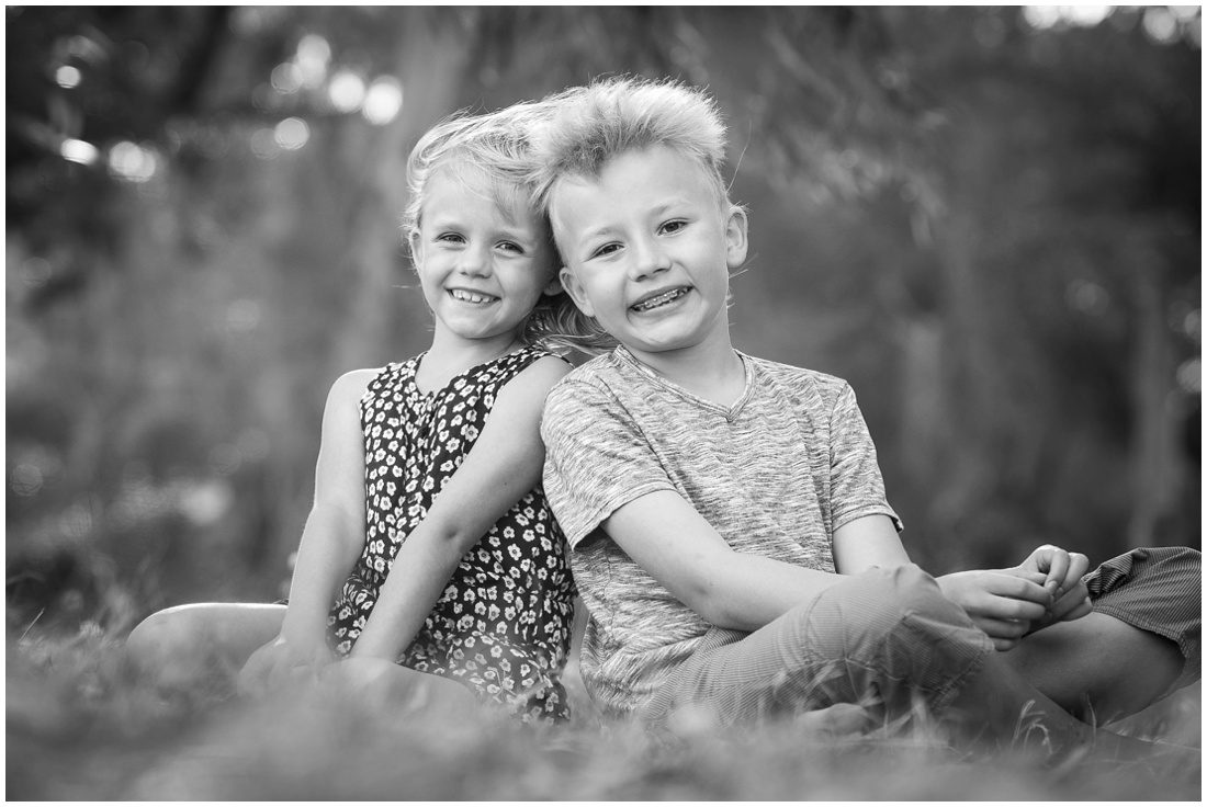 Garden Route-Beach and Forest family session-Kruger family-13