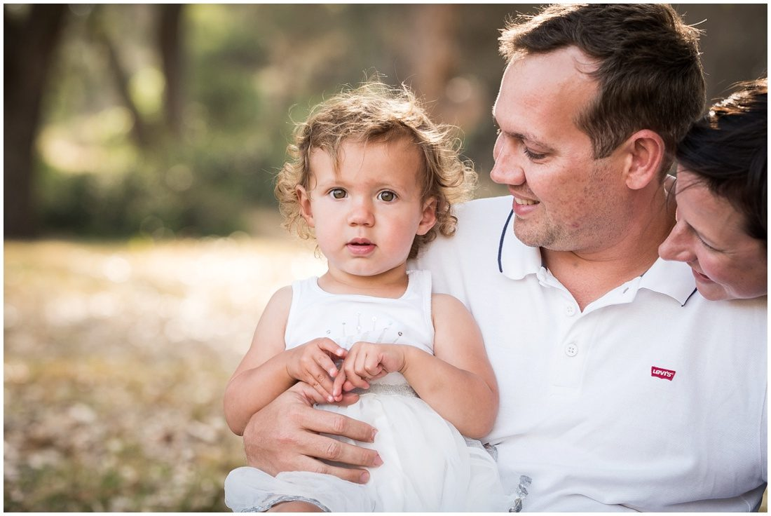Garden Route-Beach and Forest family session-Kruger family-4