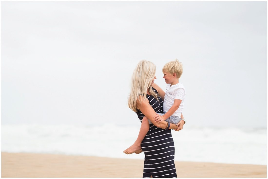 Garden Route-Beach family session-Ferns family-12