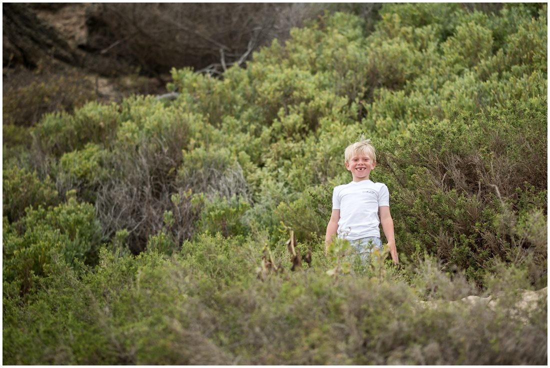 Garden Route-Beach family session-Ferns family-14
