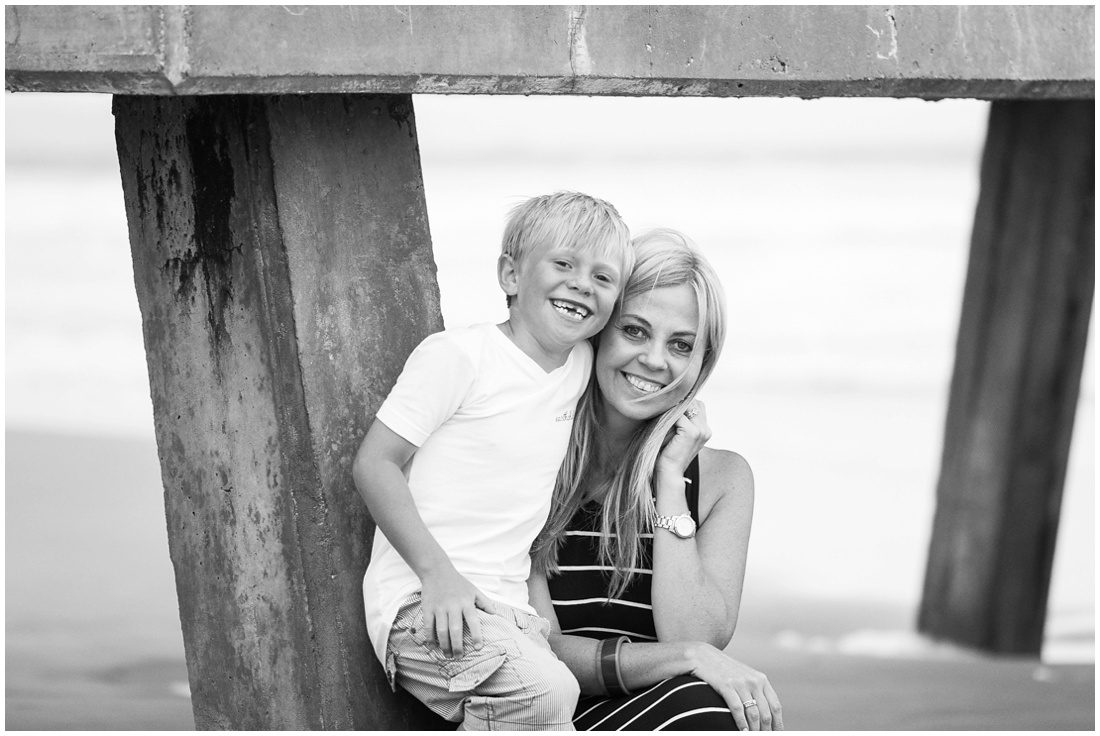 Garden Route-Beach family session-Ferns family-20