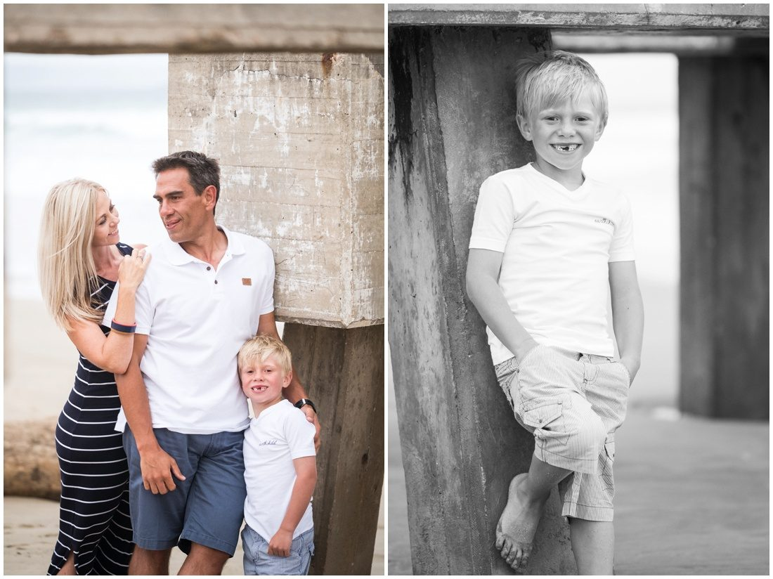 Garden Route-Beach family session-Ferns family-21