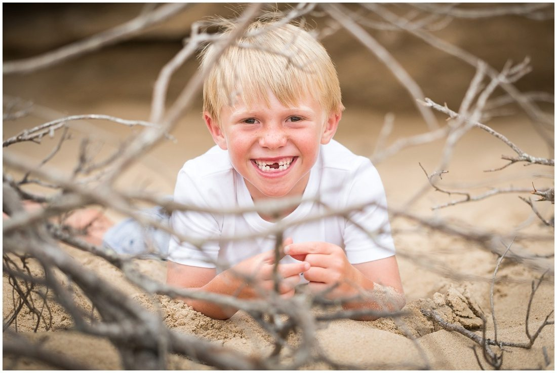 Garden Route-Beach family session-Ferns family-5