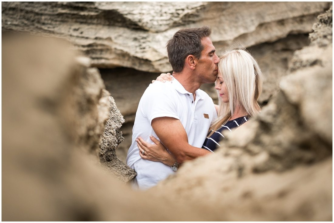 Garden Route-Beach family session-Ferns family-7