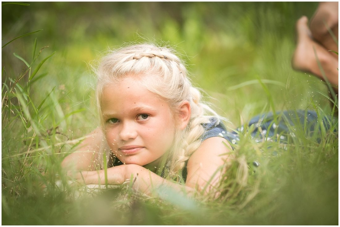 Garden Route-Forest family session-Lehanti family-10