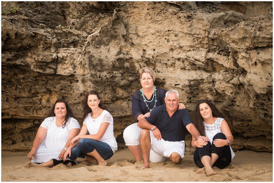 Garden Route - Mossel Bay - Beach session - Van Biljon-16