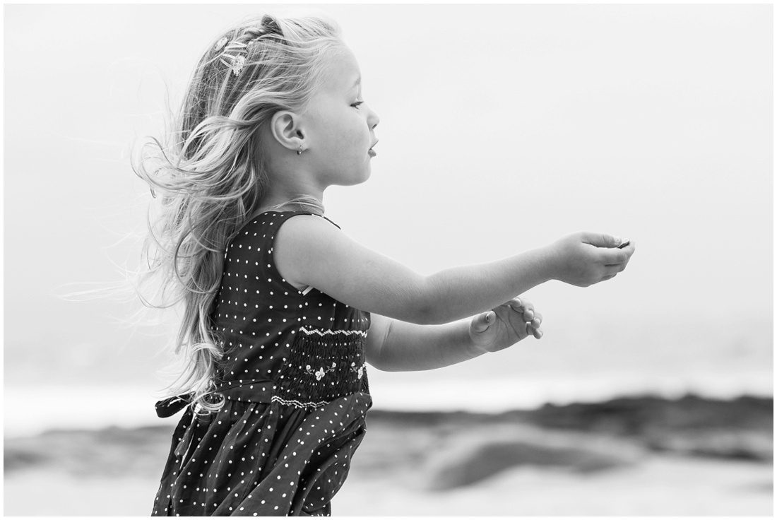 Garden Route-Mossel Bay-Studio and beach session-Haasbroek family-14