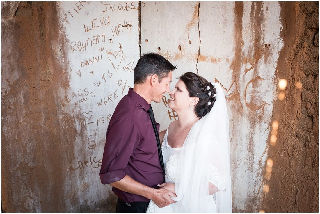 garden-route-wedding-indalu-lodge-fannie-and-joyce-couple-shoot-15