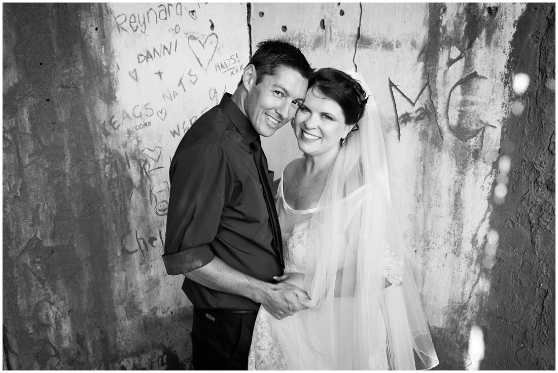 garden-route-wedding-indalu-lodge-fannie-and-joyce-couple-shoot-16