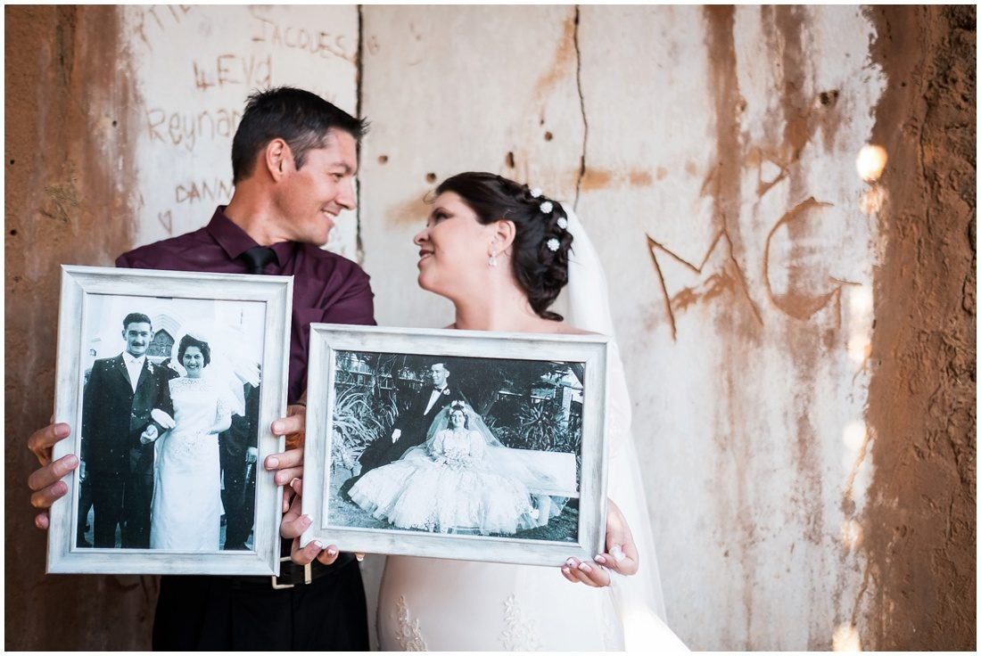 garden-route-wedding-indalu-lodge-fannie-and-joyce-couple-shoot-17