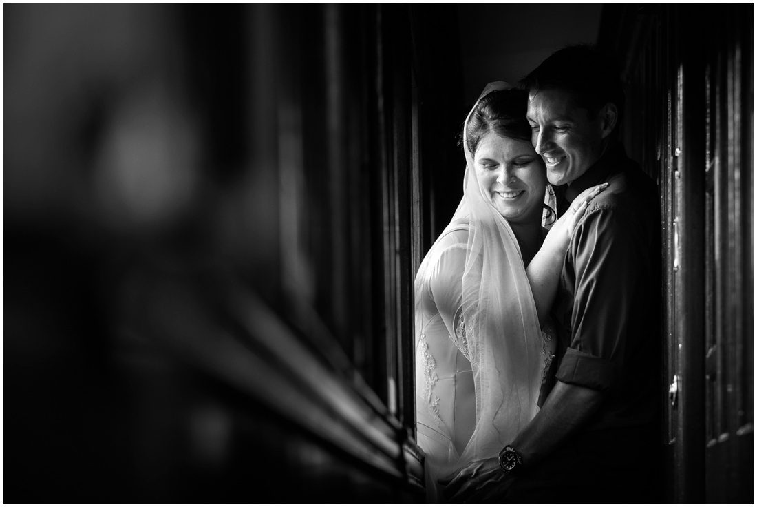 garden-route-wedding-indalu-lodge-fannie-and-joyce-couple-shoot-22