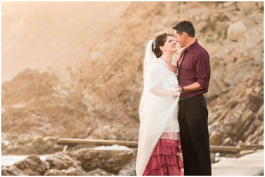 garden-route-wedding-indalu-lodge-fannie-and-joyce-couple-shoot-25