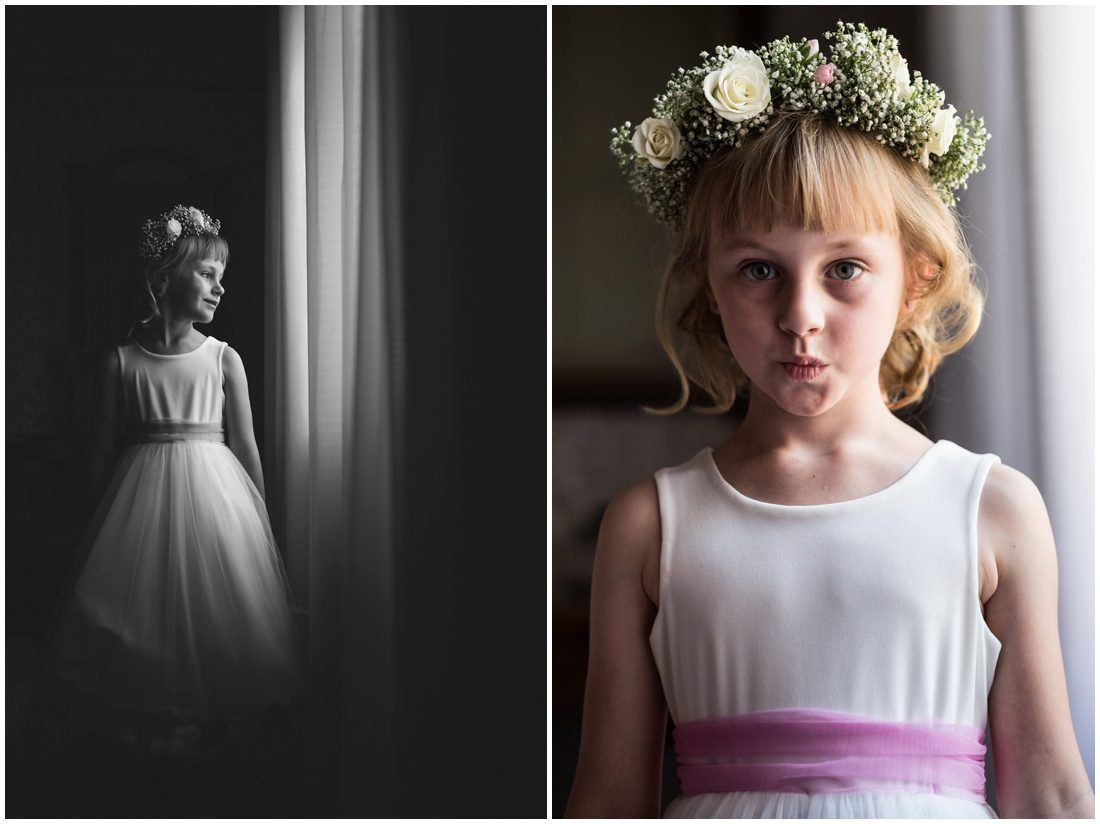 garden-route-wedding-gouritz-valley-evan-and-elmarie-bride-18
