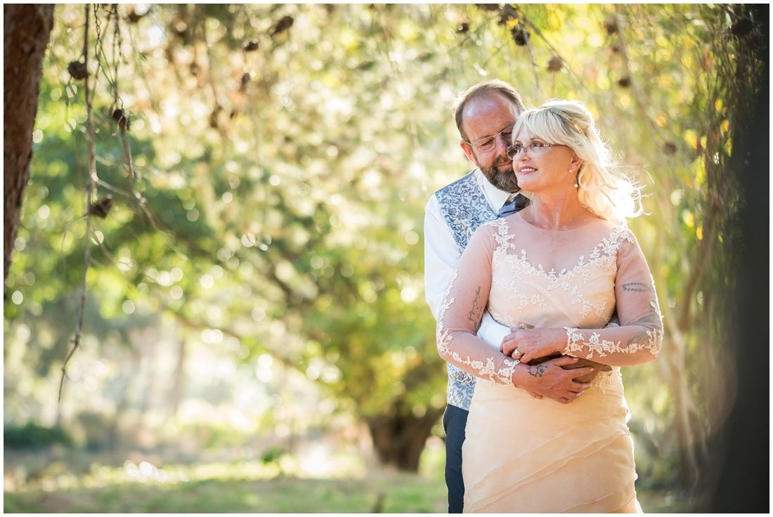 garden-route-wedding-gouritz-valley-evan-and-elmarie-bride-and-groom-1