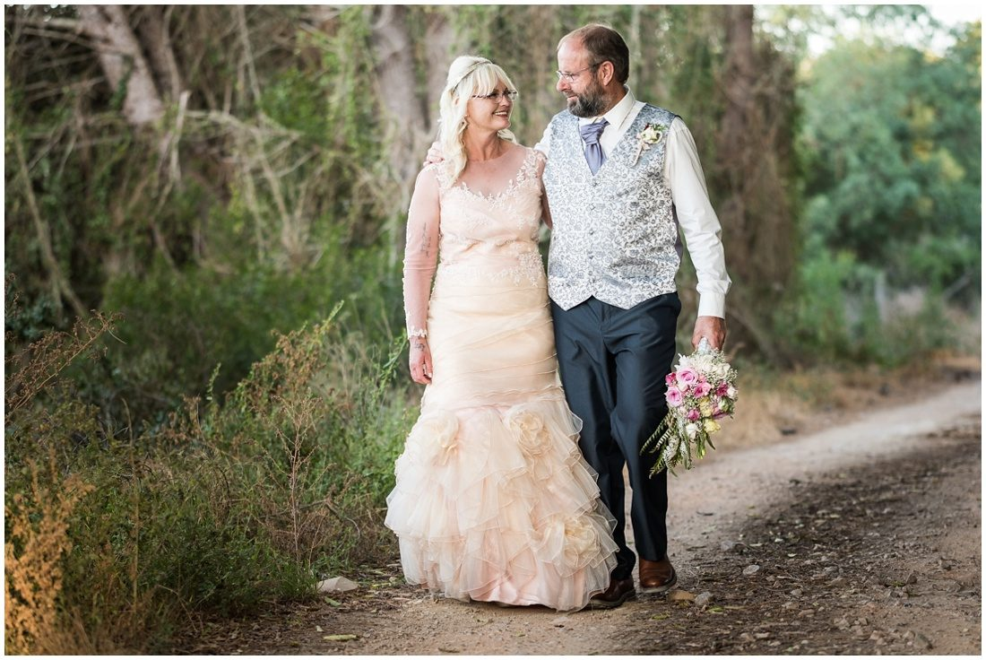 garden-route-wedding-gouritz-valley-evan-and-elmarie-bride-and-groom-10