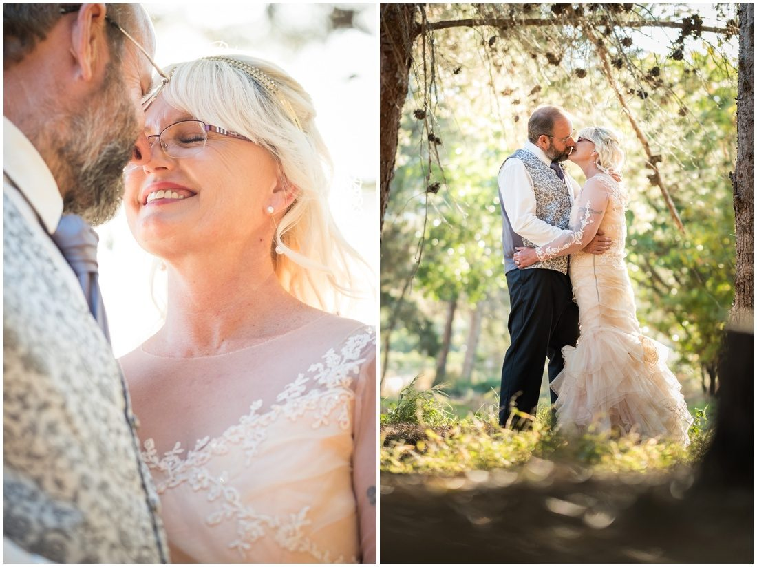 garden-route-wedding-gouritz-valley-evan-and-elmarie-bride-and-groom-11