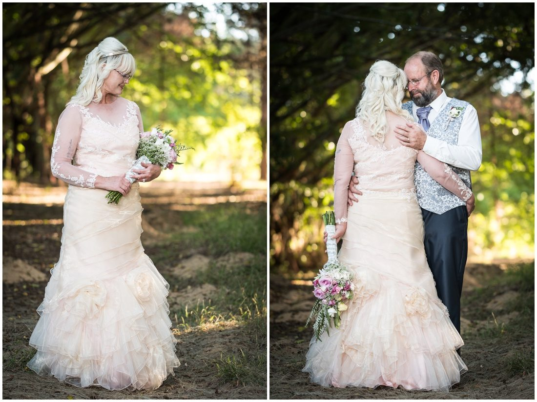 garden-route-wedding-gouritz-valley-evan-and-elmarie-bride-and-groom-14