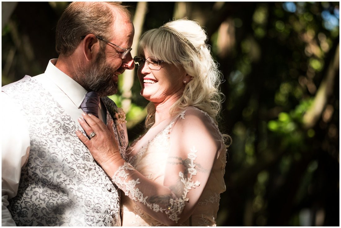 garden-route-wedding-gouritz-valley-evan-and-elmarie-ceremony-16