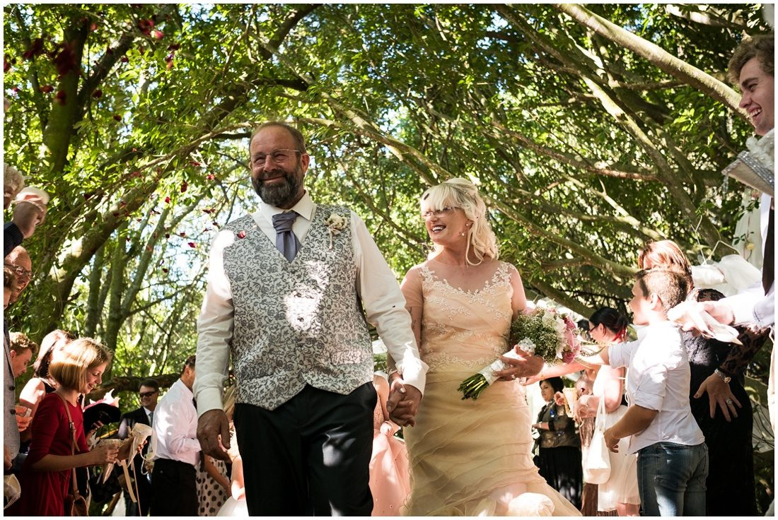 garden-route-wedding-gouritz-valley-evan-and-elmarie-ceremony-22
