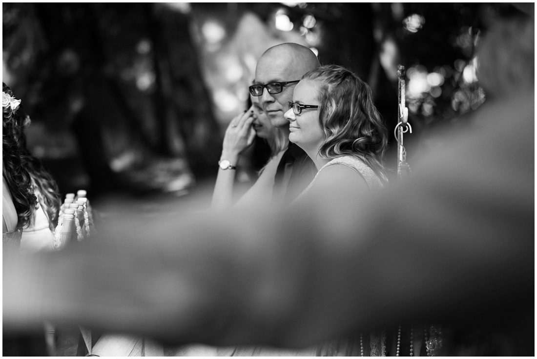 garden-route-wedding-gouritz-valley-evan-and-elmarie-ceremony-6