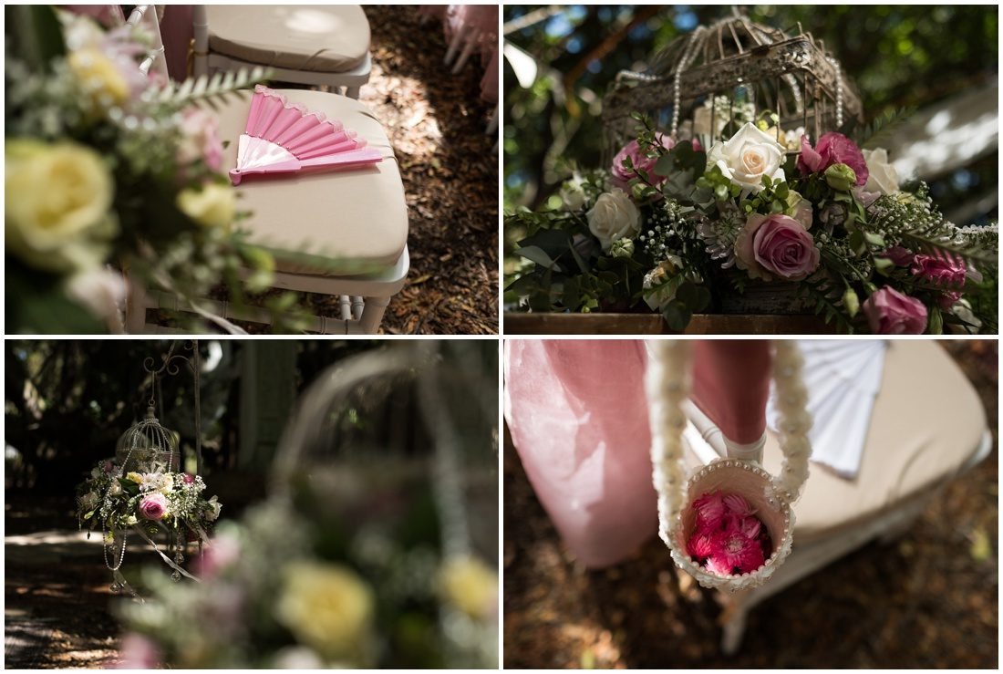 garden-route-wedding-gouritz-valley-evan-and-elmarie-decor-11