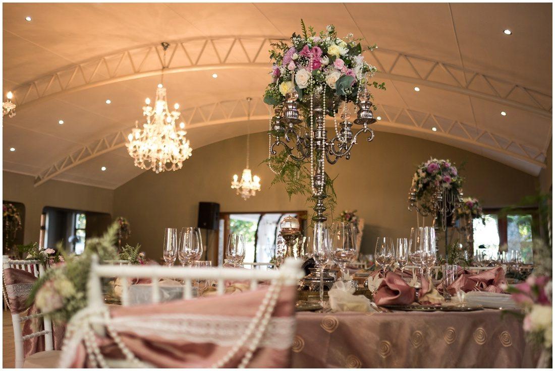 garden-route-wedding-gouritz-valley-evan-and-elmarie-decor-14