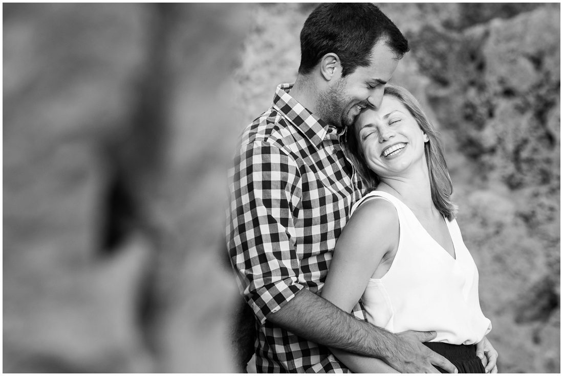 Garden route-Brenton on sea-Knysna-Beach family session-Wiid family-19