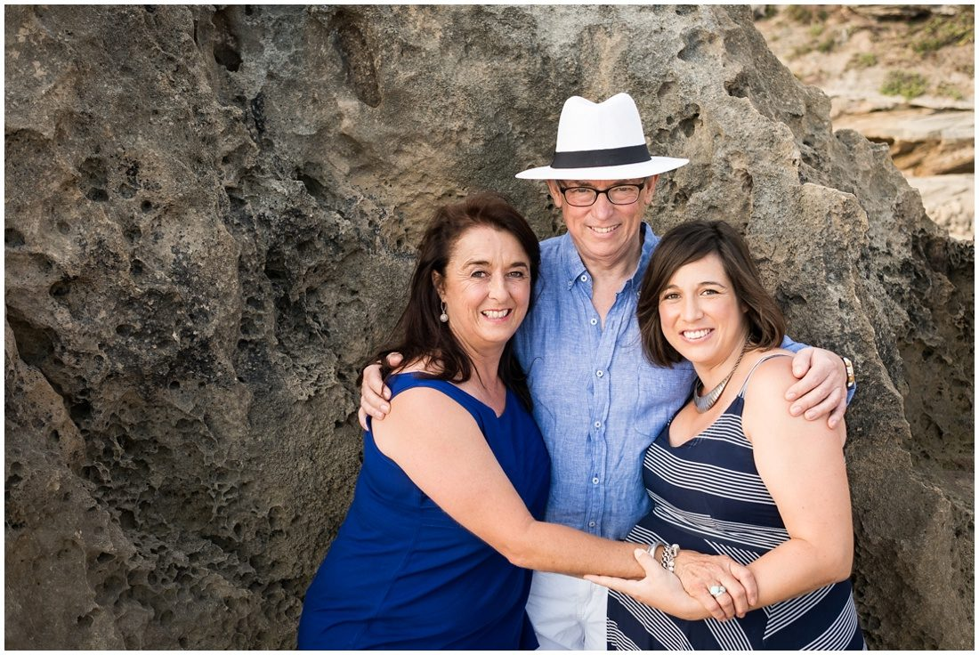 Garden route-Brenton on sea-Knysna-Beach family session-Wiid family-21
