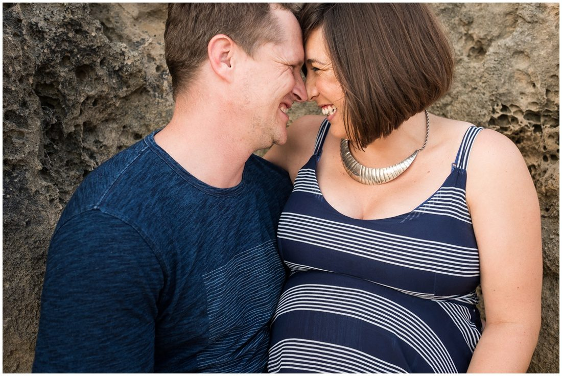 Garden route-Brenton on sea-Knysna-Beach family session-Wiid family-26