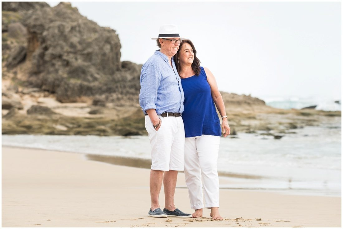 Garden route-Brenton on sea-Knysna-Beach family session-Wiid family-3