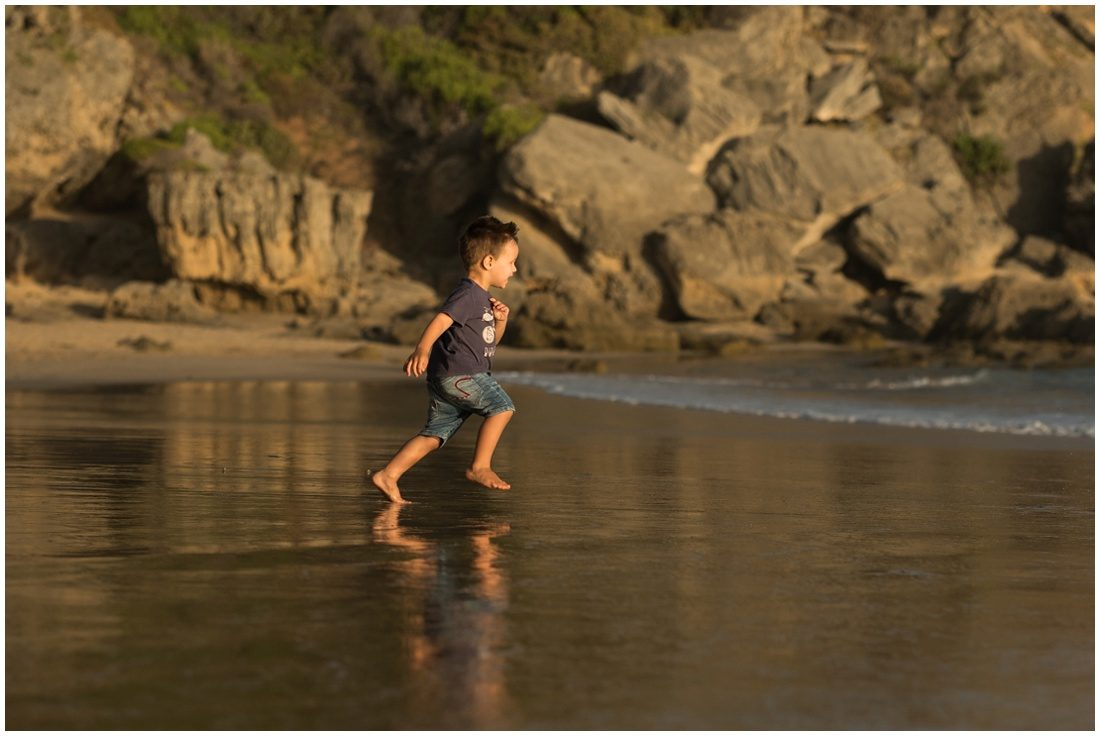 Garden route-Brenton on sea-Knysna-Beach family session-Wiid family-33